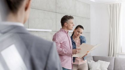 5 Crucial Questions Home Buyers Should Ask Sellers Before Moving In