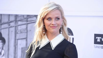 Reese Witherspoon's Former Bel Air Estate Finds a New Owner