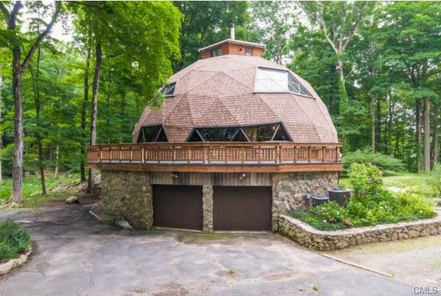 dome-home-wilton-15