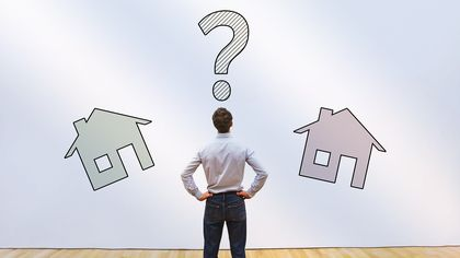 6 Questions First-Time Home Buyers Never Ask Themselves (but Really, Really Should)