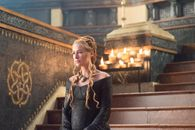 Get the 'Game of Thrones' Look at Home—Minus the Blood and Grime