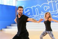 Is 'DWTS' Pro Mark Ballas Going to Flip This House?