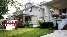 Should You Be Renting From Family? Here are a Few Tips