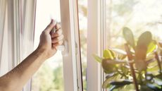 Are You Wasting Money by Opening the Windows? How to Know When to Run the AC Instead