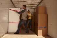 Comparison Shop When Choosing A Moving Container