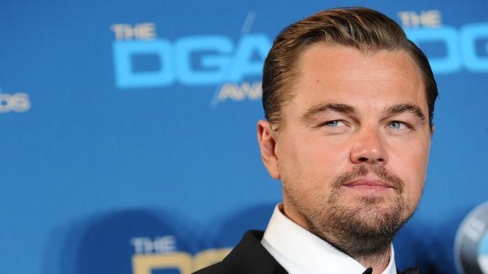 Leo-DiCaprio