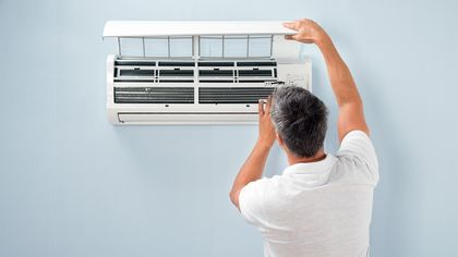 How Much Does Air Conditioning Cost? Plus: How to Save Money Running Your AC