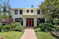 Katherine Heigl Selling Her Southern-Style Los Angeles Home