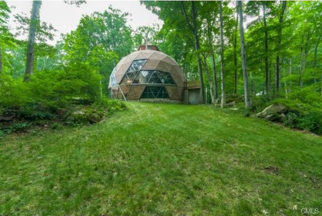 dome-home-wilton-12