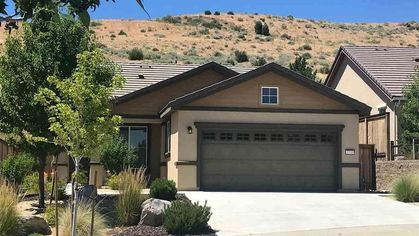 Las Vegas Mass Shooter's 'Cheery' Home for Sale, With Proceeds to Benefit Victims' Families