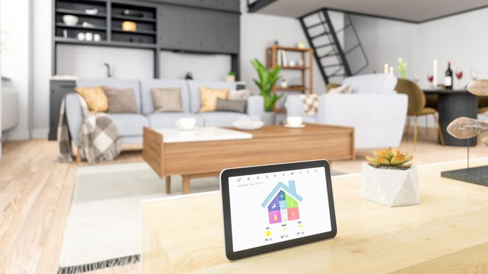 smart-home-upgrade