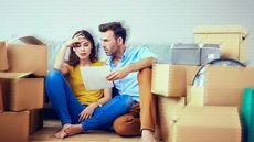 First-Time Home Buyer Hell: Their Biggest Mistakes and Regrets