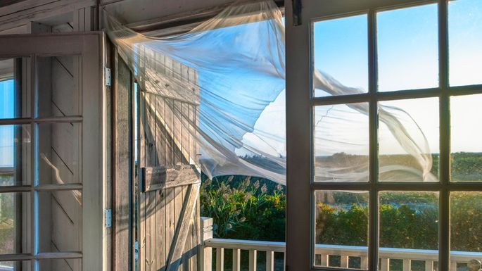 How To Keep Your House Cool The Lazy Homeowner S Guide Realtor Com