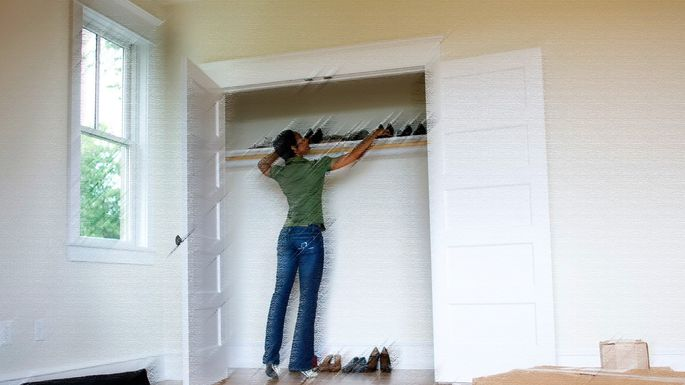 small-closet-hacks