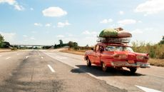 10 Things to Do Before Leaving on Vacation: Do You Know Them All?