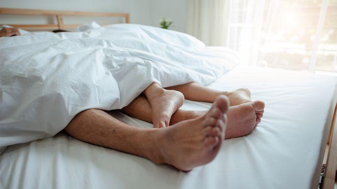 cozy-comforter