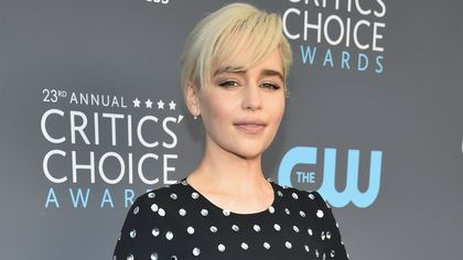 A Rental Is Coming: Lease Emilia Clarke's Venice Home for $25K a Month