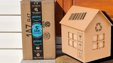 Amazon's Selling a House for $37K? Why This 'Bargain' May Be a Bust
