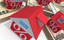 What Are Home Financing Options For Those Who Don't Qualify For Conventional Loans?