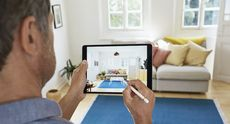 How a Virtual Designer Can Make Over Your Home—Even During a Pandemic