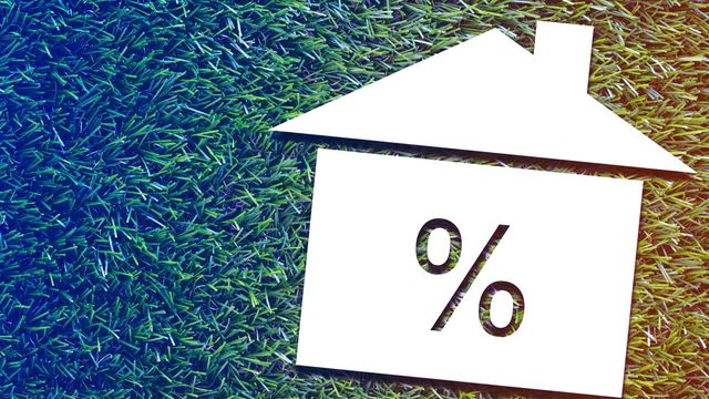 Bucking Expectations, Mortgage Rates Are Falling for This Unexpected Reason