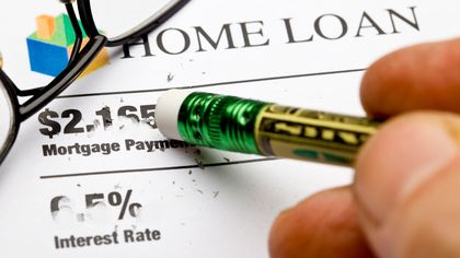 What Are Mortgage Junk Fees—and How do I Avoid Them?