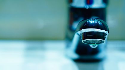 Best Water-Saving Appliances and Faucets for Your Home