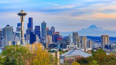 America's 10 Best Big Cities: A Mind-Blowing, Game-Changing Reality Check