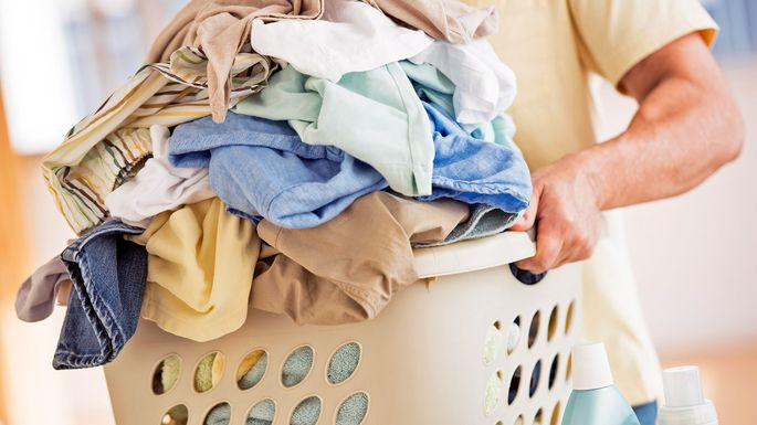 5 household chores you re doing too often