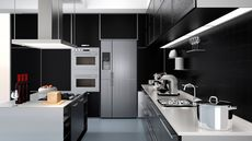 6 Kitchen Design Ideas to Transform the Heart of Your Home