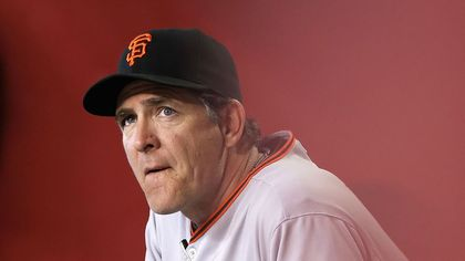 SF Giants' Dave Righetti Selling $5.9M Home in Los Altos Hills