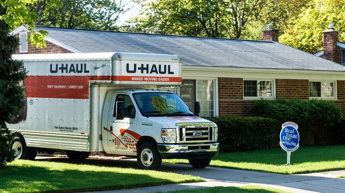 move-to-suburbs