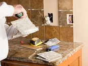 Refinance Now to Pay for Home Improvements