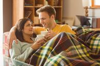 Make Room for Romance in Your Home