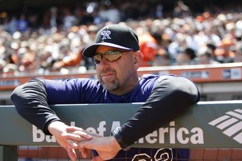 Rockies Manager Walt Weiss Is Selling Beachfront Home on Island in Florida