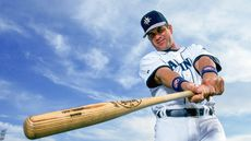 Baseball Hall of Famer Edgar Martinez Selling $9.7M Bellevue Penthouse