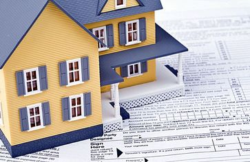 The Top 10 Real Estate Tax Deductions for 2012
