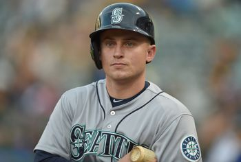 Seattle Mariners All-Star Kyle Seager Buys $4M North Carolina Spread