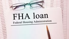 4 Things I Wish I'd Known Before I Got an FHA Loan