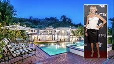 'Real Housewives of Beverly Hills' Star Sutton Stracke Lists L.A. Home for $8.95M