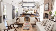Will Working From Home Spell Doom for the Open Floor Plan?