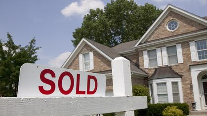 The Best Time to Sell a House—and Why