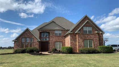 Duggar Watch: Home of Late Grandma Duggar Lists for $489K
