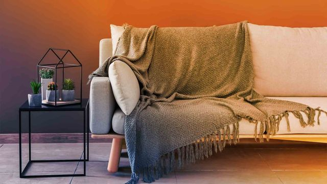 10 Things Every Home Needs This Fall: Do You Have Them All?