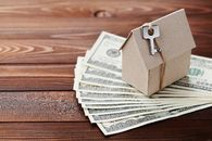 How FHA 203(k) Loans Help You Purchase and Fix Up Your Home