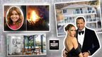 'House Party' Podcast: Rachael Ray's House Fire; the Instagram Account Where You Can Find Homes for Dirt-Cheap