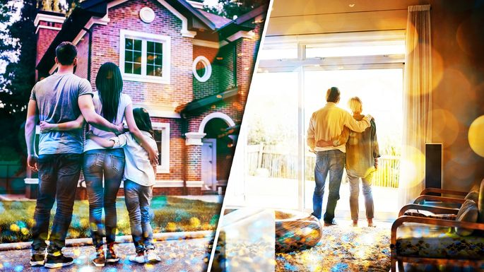 Top 10 Us Cities To Buy Your Starter Homeor Your Forever Home