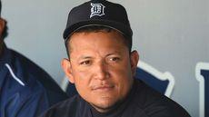 Detroit Tigers Slugger Miguel Cabrera Selling $2M Michigan Home