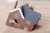Unable to Manage Your Mortgage? Here Are the Next Steps