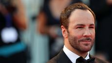 Designer Tom Ford Selling Stylish New Mexico Ranch for $75M